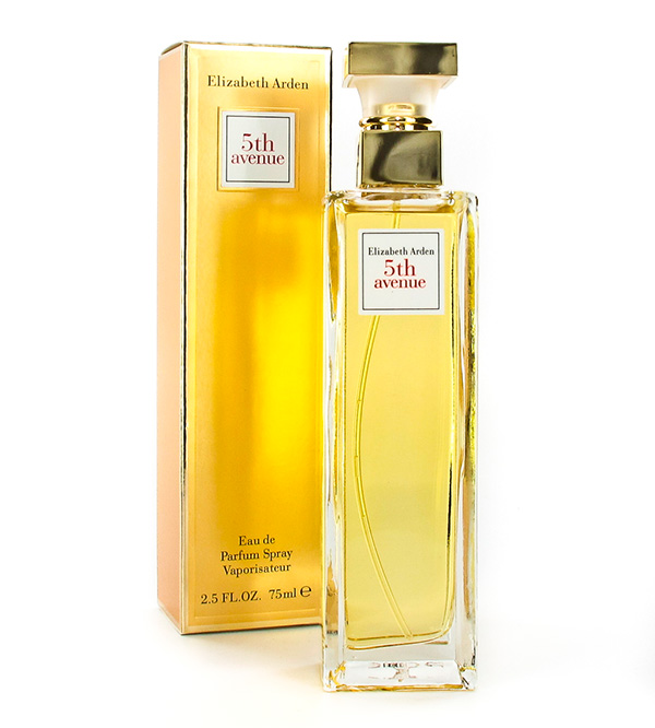 5TH AVENUE 75 ML SPRAY EDP