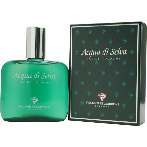 ACQUA DI SELVA EDT 100 ML SPRAY