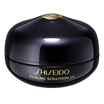 SHISEIDO FUTURE SOLUTION LX EYE LIP 15ML