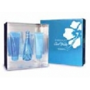  COOL WATER WOMAN EDT 50 VP+...