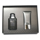 GUCCI BY GUCCI MEN EDT 90VP...