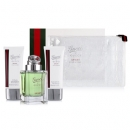 GUCCI BY GUCCI MEN SPORT ED...