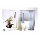  L EAU D ISSEY W.EDT 50VP+B....