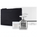  NARCISO RODRIGUEZ ESSENCE E...
