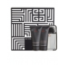 PLAY MEN EDT 100VP+G.50ML+A...