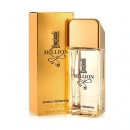 1 MILLION MEN A/S 100ML