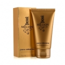 1 MILLION MEN A/S BALM.75ML