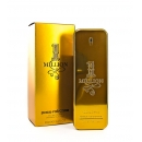 PACO RABANNE 1 MILLION EAU D...