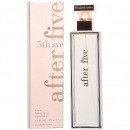 5TH AVENUE AFTER FIVE EDP 125 ML...