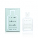 A SCENT ISSEY MIYAKE 30ML ED...
