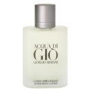 ACQUA GIO MEN AS 100 ML