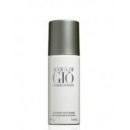 ACQUA GIO MEN DEO SPRAY 150M...