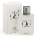 ACQUA GIO MEN EDT 50 ML SPRA...
