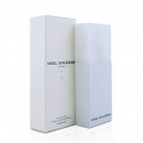 ANGEL SCHLESSER 50 ML SPRAY ...