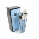ANGEL T.MUGLER 100 ML SPRAY ...
