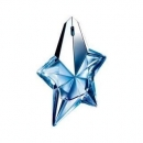 ANGEL T.MUGLER 50 ML SPRAY E...