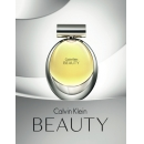 BEAUTY CALVIN KLEIN EDP 50 M...