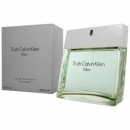 CALVIN KLEIN TRUTH MEN 100ML...