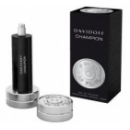CHAMPION DAVIDOFF 90ML SPRAY...