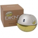 DKNY BE DELICIOUS 50 ML SPRA...