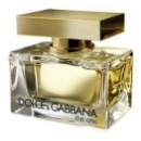 DOLCE GABBANA THE ONE EDP 75...
