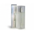 DONNA KARAN DKNY 50 ML SPRAY