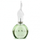DUENDE EDT 100 ML SPRAY