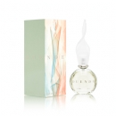 DUENDE EDT 50 ML SPRAY