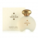 EAU VERINO EDT 100 ML SPRAY