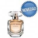 ELIE SAAB EDP 90ML SPRAY