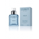 ETERNITY AQUA MEN EDT 50 ML ...