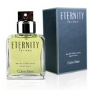 ETERNITY MEN EDT 50 ML SPRAY