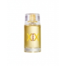 HUGO WOMAN XX 50 ML SPRAY ED...