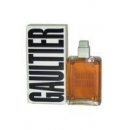 JEAN PAUL GAULTIER 2 EDP 40 ...