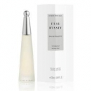 LEAU DISSEY 25 ML SPRAY EDT ...