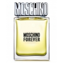 MOSCHINO FOREVER EDT 100ML S...
