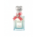 MOSCHINO FUNNY 25 ML SPRAY