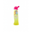 MOSCHINO HIPPY FIZZ 100 ML S...