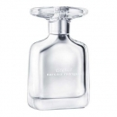 NARCISO R.ESSENCE 50 ML SPRA...