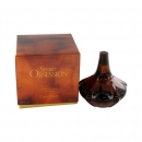 OBSESSION SECRET EDP 50 ML S...
