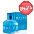 RALPH R.LAUREN EDT 30 ML SPR...