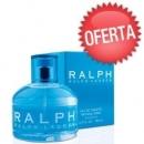 Comprar Perfume Barato RALPH LAUREN EAU DE TOILETTE 30ML VAPO.