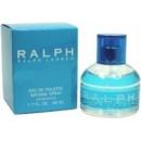 Comprar Perfume Barato RALPH LAUREN EAU DE TOILETTE 50ML VAPO.