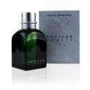 VETIVER A.DOMINGUEZ 120 SPRA...