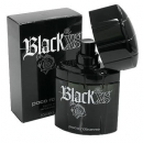 XS BLACK DE P.RABANNE 50 ML ...