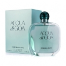 ACQUA DE GIOIA EDP 100VP