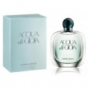 ACQUA DI GIOIA 100 ML EDP SP...