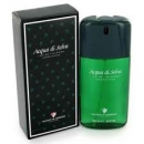 ACQUA DI SELVA EDT 100 ML SP...