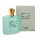 ACQUA GIO 100 ML EDT SPRAY