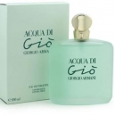 ACQUA GIO EDT 100 VP